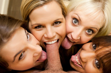 Naughty Time Girls collegerules, college rules
