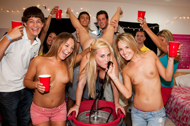 Big Tits And A Perfect Ass collegerules, college rules