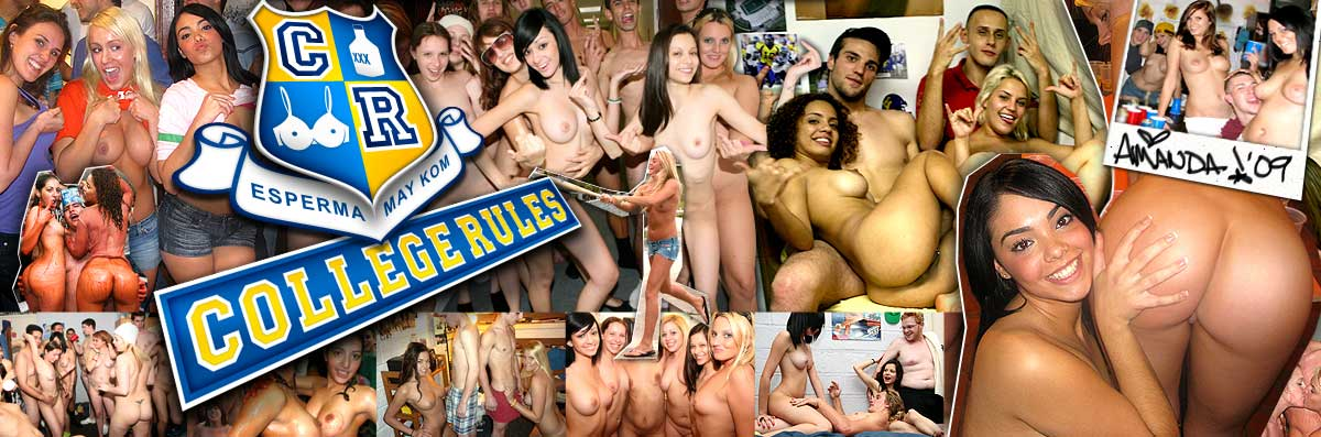 collegerules college rules college sex videos