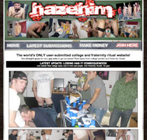 haze him, hazehim, gay college porn, gay college videos, gay college porno videos, gay college porno, gay college porno videos