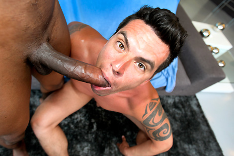 Latin Love On A Huge Dick itsgonnahurt its gonna hurt gay sex videos