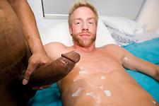 Butthole Mashing  itsgonnahurt its gonna hurt gay sex videos