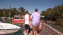 Cruising On The Dock Of The Bay outinpublic out in public places gay sex videos