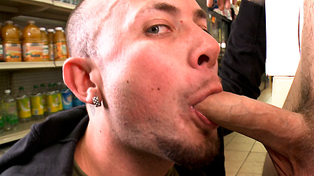 Need For Raw Cock outinpublic out in public places gay sex videos