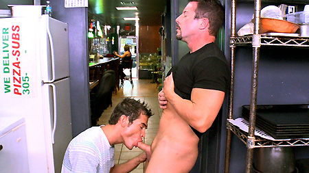 Out For Some Ass outinpublic out in public places gay sex videos