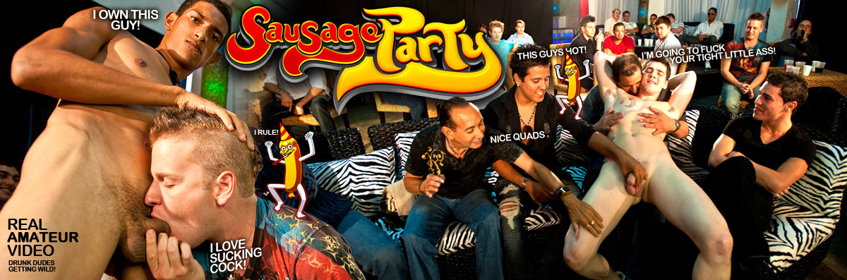 sausageparty sausage party gay porn videos