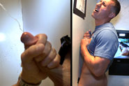Another Victim From Baaston (BOSTON) ungloryhole unglory hole gay sex videos