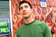 Curiosity For The Ungloryhole ungloryhole unglory hole gay sex videos