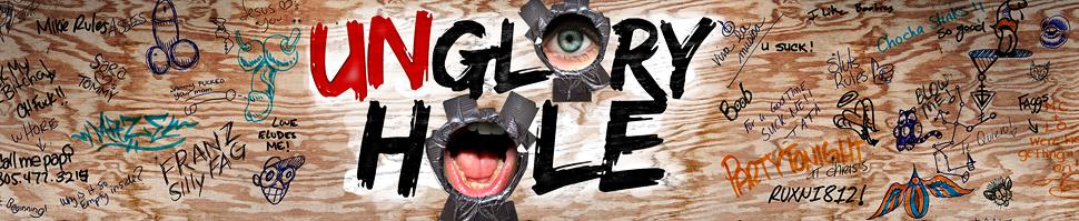 ungloryhole unglory hole gay sex videos
